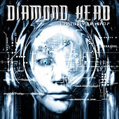 What's In Your Head? by Diamond Head