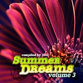 Summer Dreams Vol.3 by Various Artists