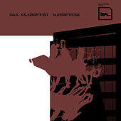 Superimpose by Paul Kalkbrenner