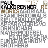 Reworks by Paul Kalkbrenner