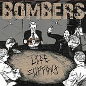 Life Support by Bombers