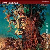 Intuite by Pierre Bensusan