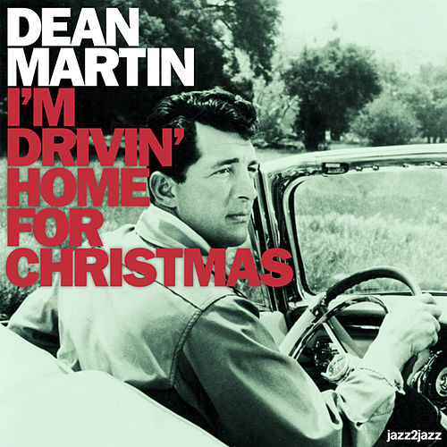 I'm Drivin' Home for Christmas (Extended) by Various Artists