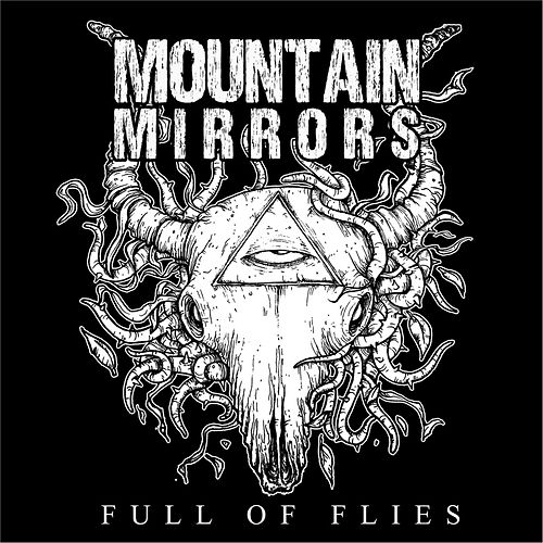 Full of Flies (Alternate Sandman Mix) by Mountain Mirrors