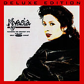 Nyasia (Deluxe Edition) by Nyasia