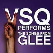 Vitamin String Quartet Performs the Songs from Glee by Vitamin String Quartet
