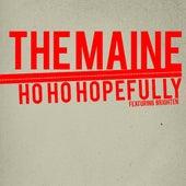 Ho Ho Hopefully (feat. Brighten) by The Maine