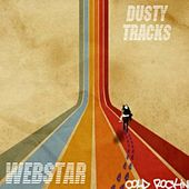 Scratch The Surface / My World - Single by Webstar