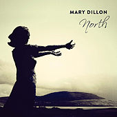 North by Mary Dillon