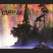 Kampfar by Kampfar