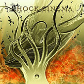 Hell and Highwater by Shock Cinema