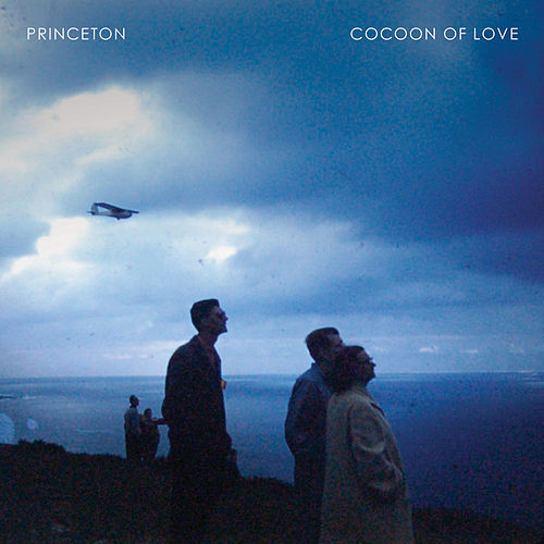 Cocoon of Love by Princeton