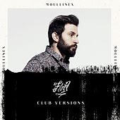 Flora Club Versions by Moullinex