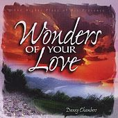 Wonders of Your Love by Danny Chambers