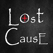 Lost Cause - EP by Lost Cause