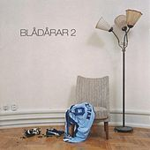 Blådårar 2 by Various Artists