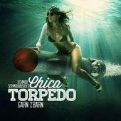 Gärn z'Bärn by Chica Torpedo
