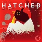 Dirtybird Hatched (Part 1) von Various Artists