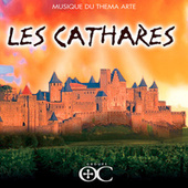 Les Cathares - Musique de relaxation (Original Soundtrack) by O.C.