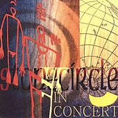 In Concert by Stone Circle