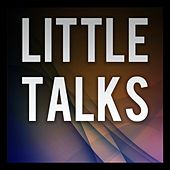 Little Talks by Chart Hits 2012