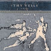 The Diaphanous Depressions by Thy Veils