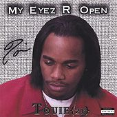 My Eyez R Open by Touie(2e)