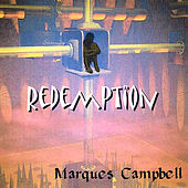 Redemption by The King