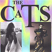 The Cats 1 by The Cats