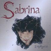 Euphoria by SABRINA