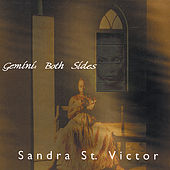 Gemini: Both Sides by Sandra St. Victor