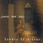 Gemini: Both Sides by Sandra St. Victor