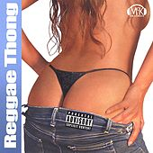 Reggae Thong by Various Artists