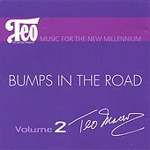 Bumps in the Road by Teo Macero