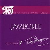 Jamboree by Teo Macero