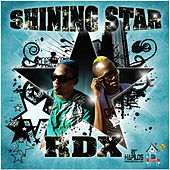 Shining Star - Single by RDX