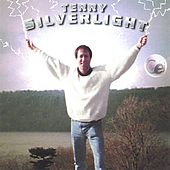 Terry Silverlight by Terry Silverlight