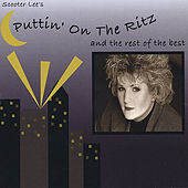 Puttin' On The Ritz by Scooter Lee