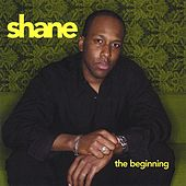 The Beginning by Shane