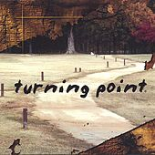 3 Song Promo by Turning Point