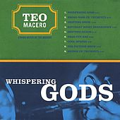 Whispering Gods by Teo Macero