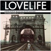 The Fourth Floor EP by Love Life