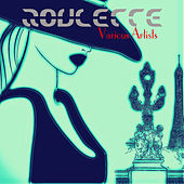 Roulette von Various Artists