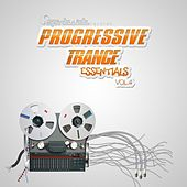 Progressive Trance Essentials Vol.4 von Various Artists