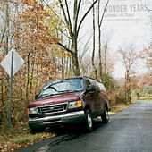 Sleeping on Trash: A Collection of Songs Recorded 2005-2010 by The Wonder Years