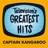 Captain Kangaroo Ringtones by Television's Greatest Hits Band