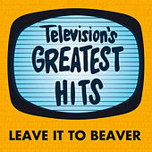 Leave It To Beaver Ringtones by Television's Greatest Hits Band