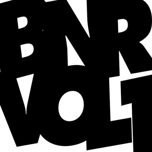BNR, Vol. 1 by Various Artists