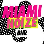 Miami Noize 2012 by Various Artists