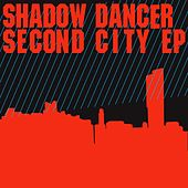 Second City by Shadow Dancer